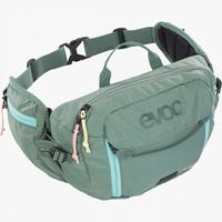 Hip Race Pack 3L with Bladder