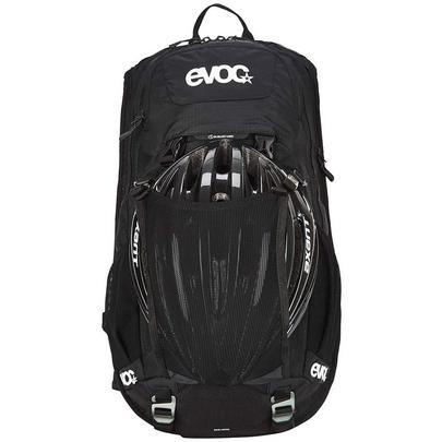 Evoc Stage 12L MTB Rucksack - Black