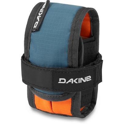 Dakine Hot Laps Gripper - Slate Blue