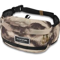 Hot Laps 2L Hip Pack - Camo