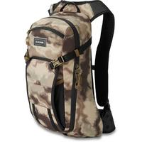 Drafter 10L Pack - Camo