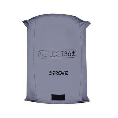 Proviz Reflect 360 Backpack Cover