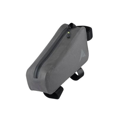 Altura Vortex 2 Waterproof Top Tube Bag