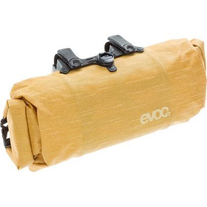 Evoc Bar Pack Boa 5L