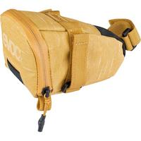 Seat Bag Tour 1L