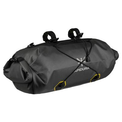 Apidura Expedition Handlebar Pack - 14L