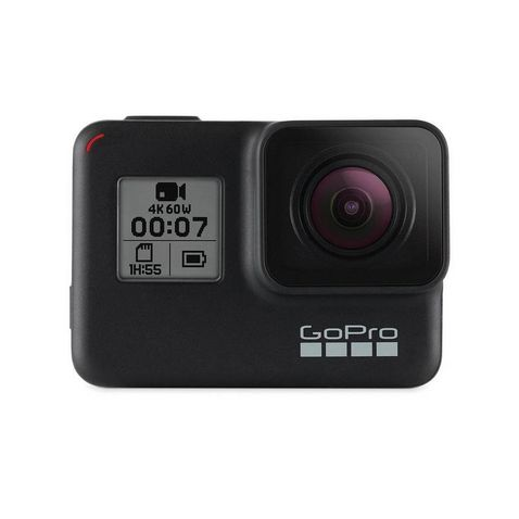 866edab3d97 Go Pro Hero Black and session action sports cameras and Accessories