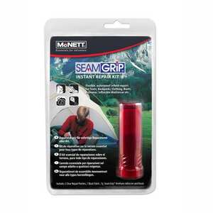 Seam Grip Repair Kit