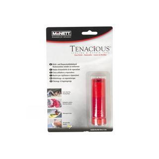 Gear Aid (McNett) Tenacious Tape Repair Tape Clear PVC