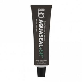 Freesole Shoe Repair