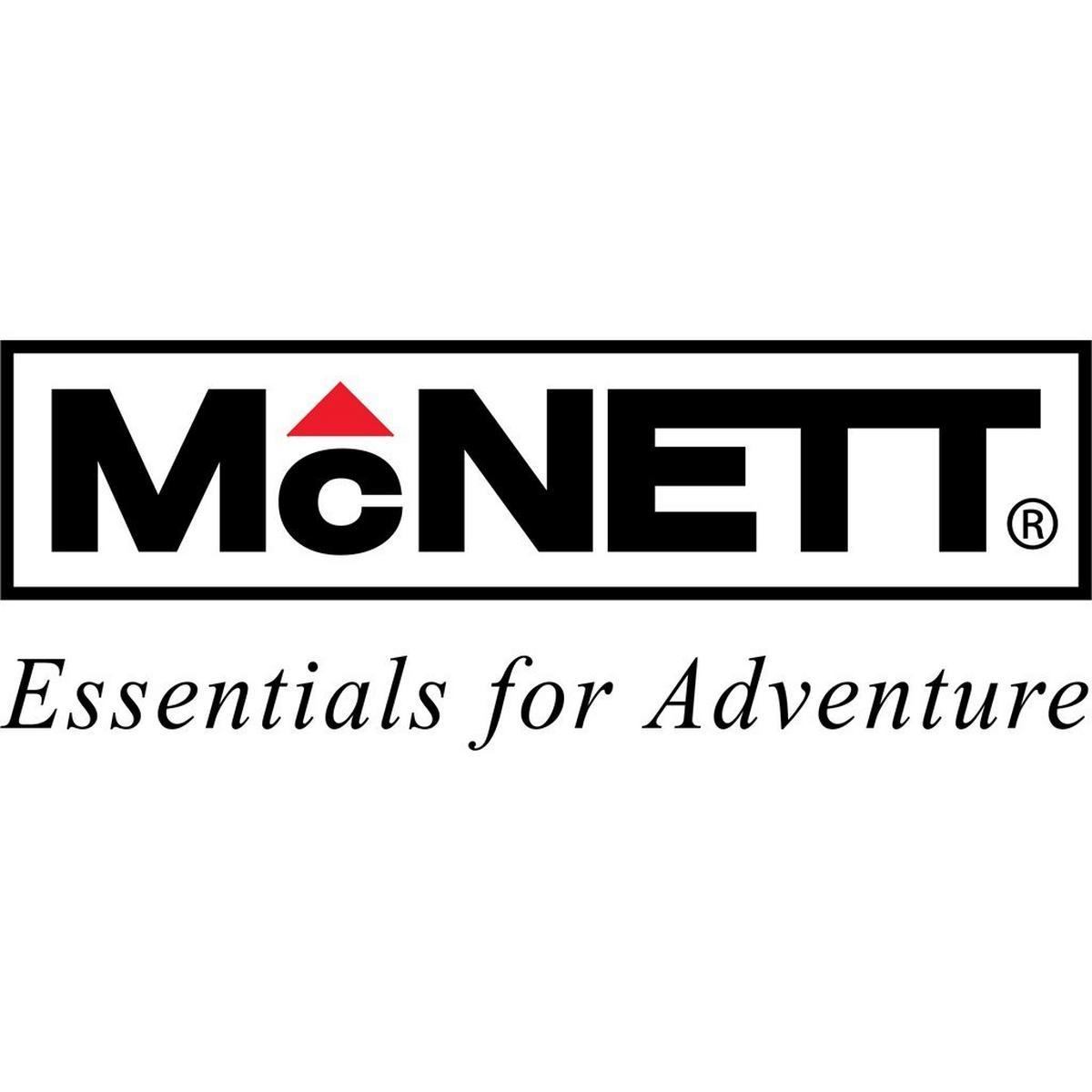 Mcnett Gear Aid (McNett) Seam Grip +WP Waterproof Sealant and Adhesive
