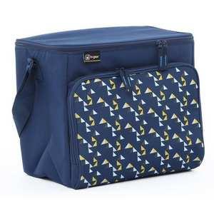 15L Cool Bag