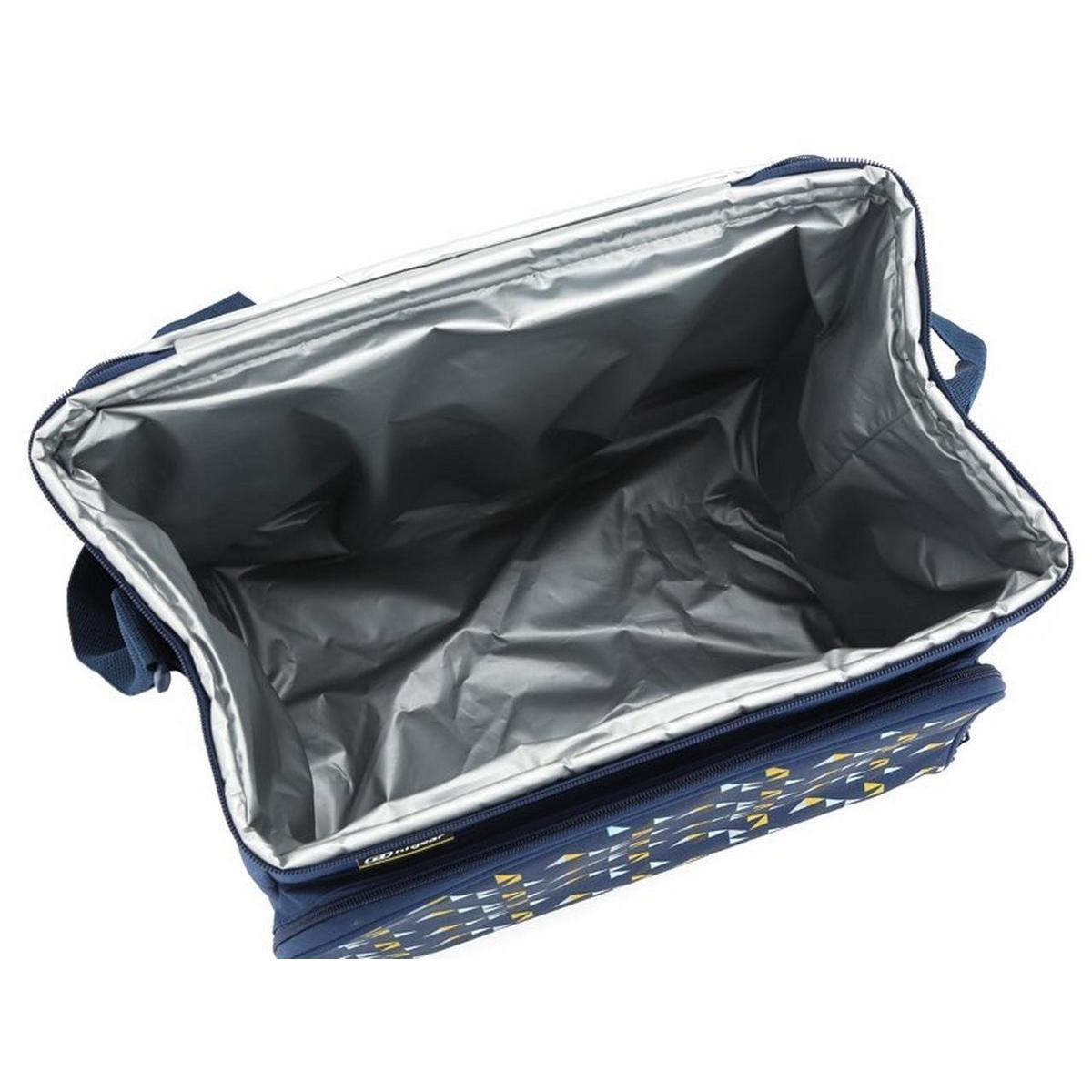 Hi-gear 15L Cool Bag