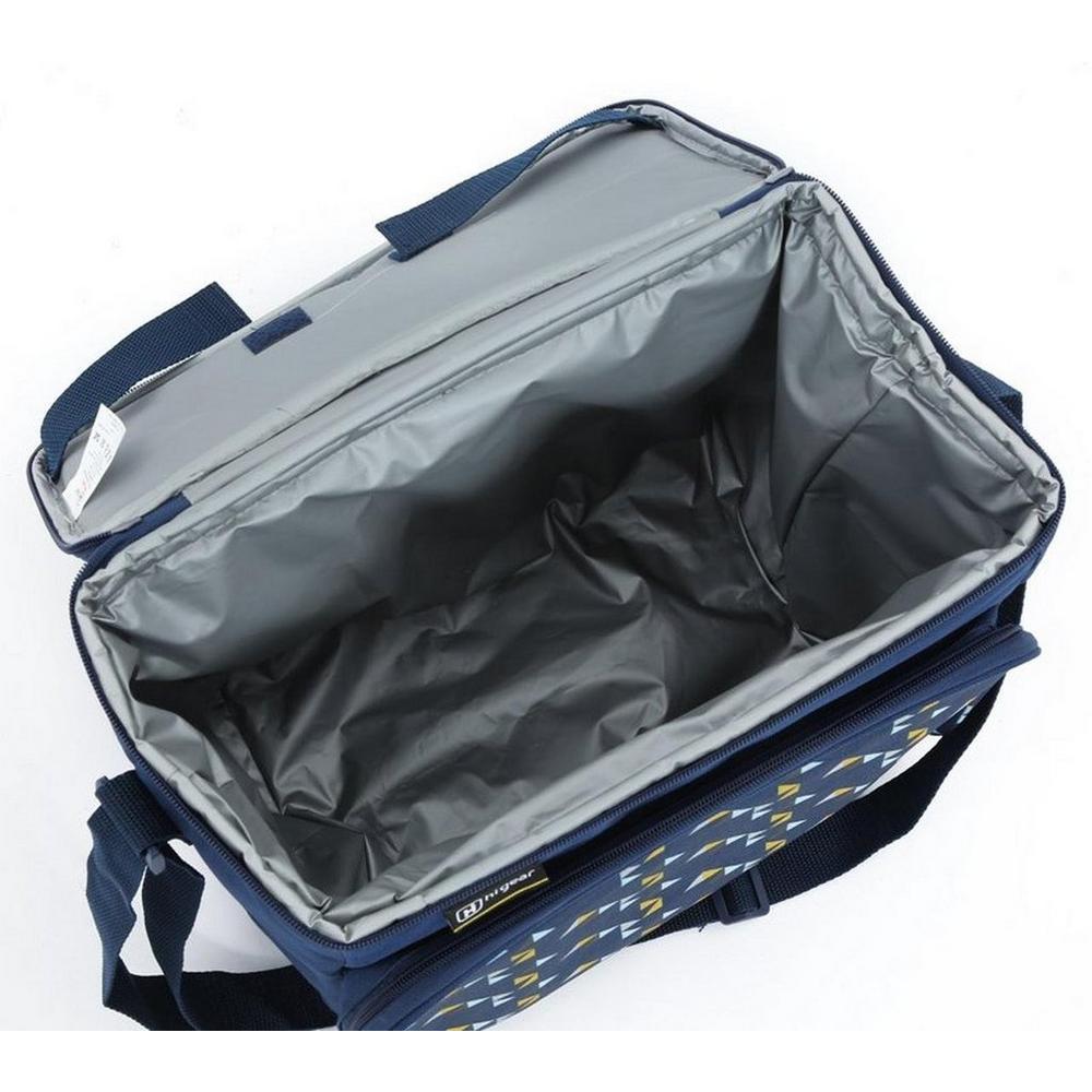Hi-gear 25L Cool Bag