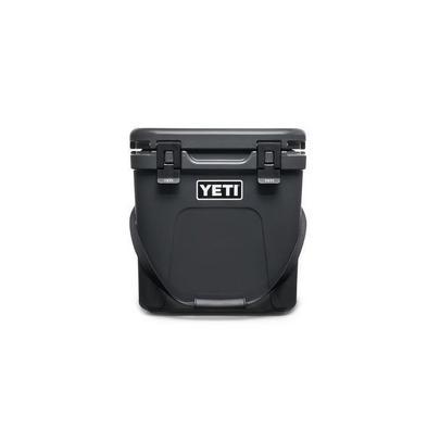 Yeti Roadie 24 Cooler - Charcoal