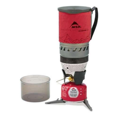Windburner 1L Personal Stove System