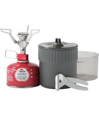 M.S.R. PocketRocket® 2 Mini Stove Kit