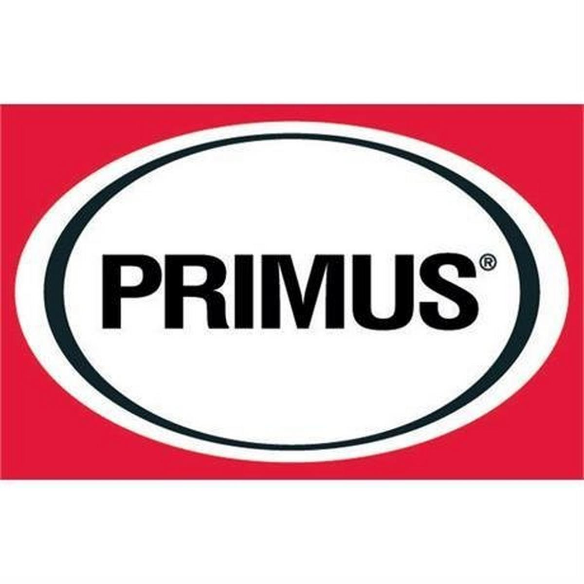 Primus PowerFuel 1L - AVAILABLE IN-STORE ONLY