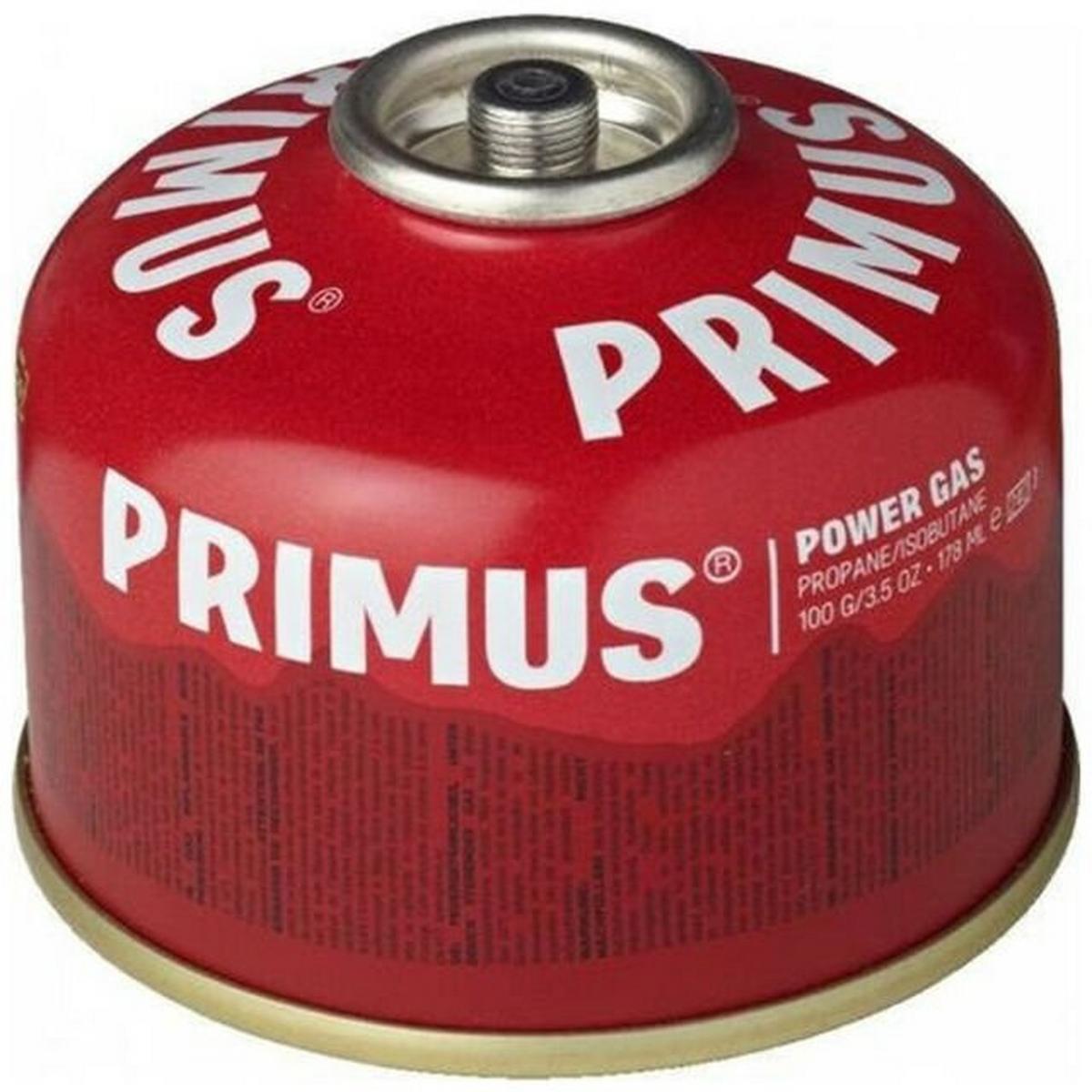 Primus Powergas 100g