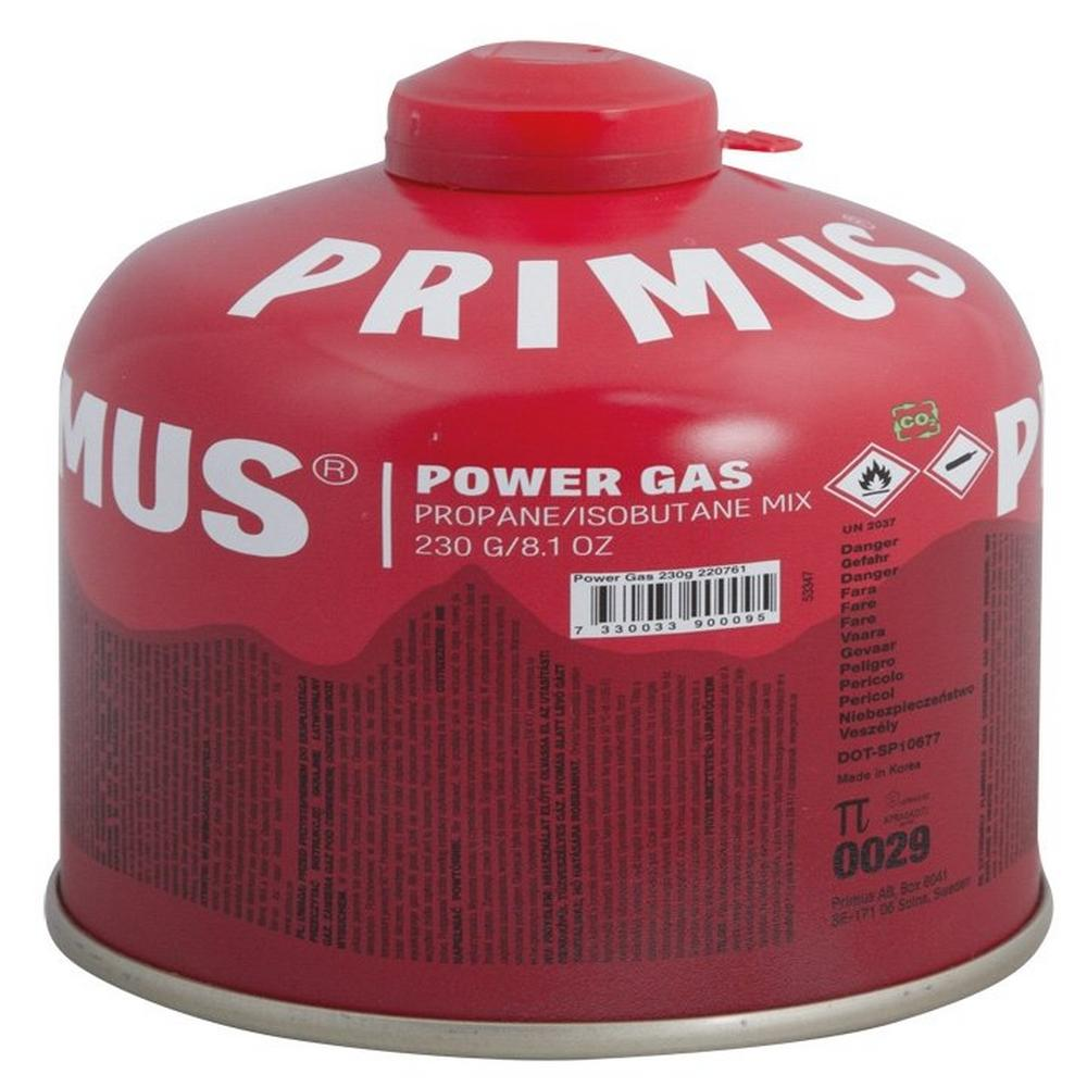 Primus Powergas 230g