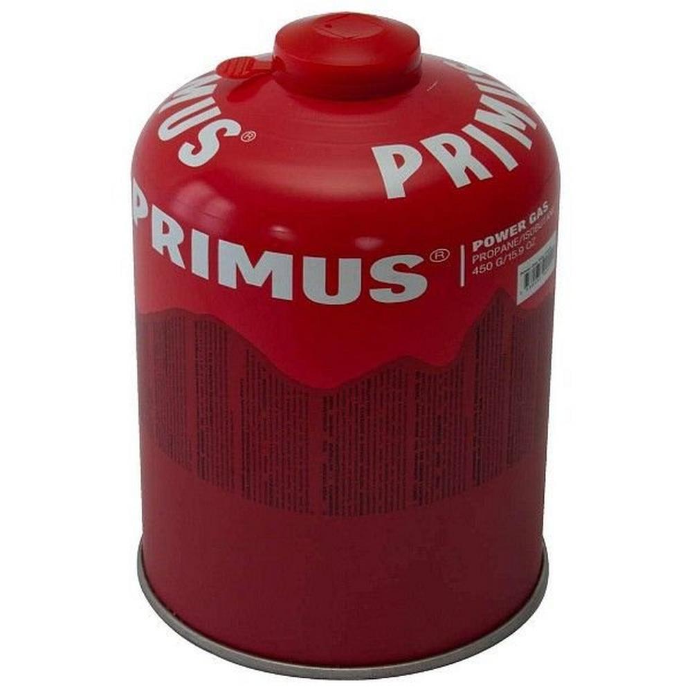 Primus Powergas 450g