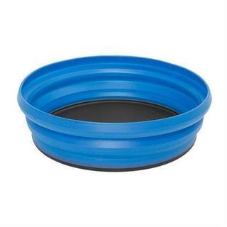 X-Bowl Blue