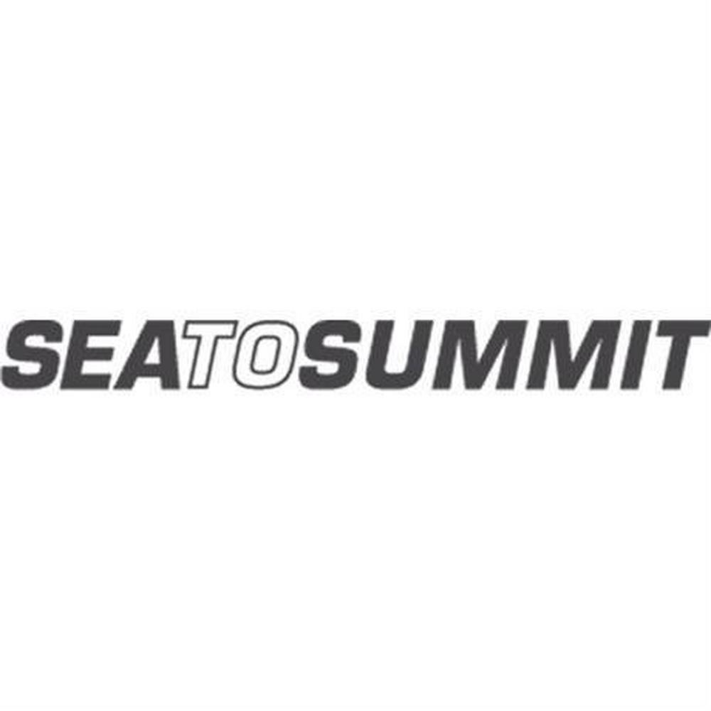 Sea To Summit Cookware: X-Pot 1.4L Orange