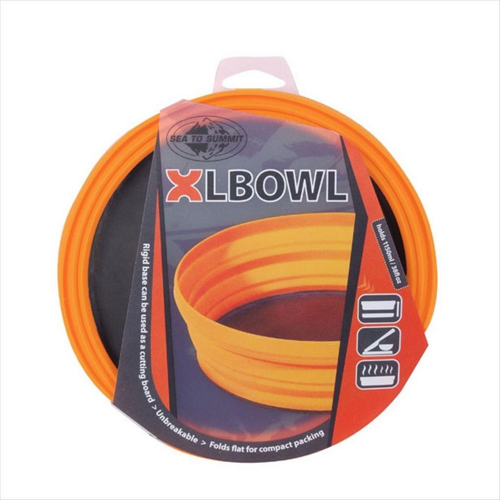 Sea To Summit XL-Bowl