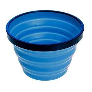 X-Mug Blue