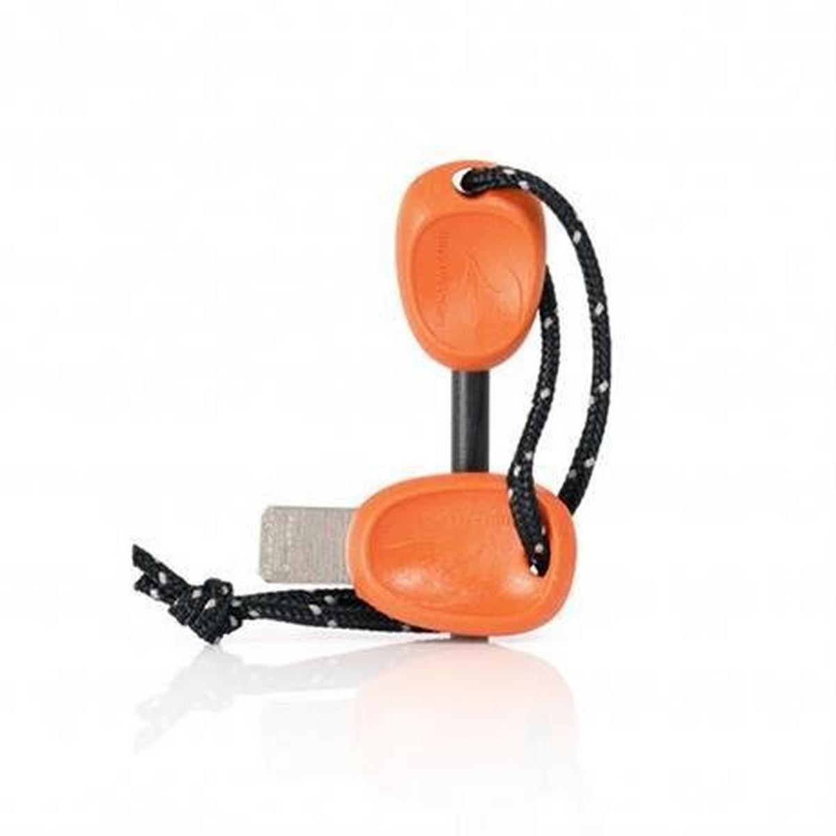 Light Myfire Light My Fire Firesteel BIO Scout Orange
