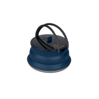 X-Pot Kettle 2.0 Litre - Navy