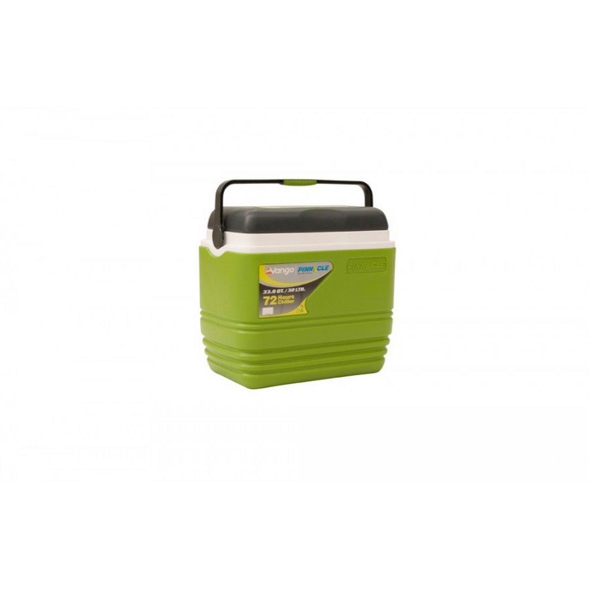 Vango Pinnacle 32L - Green