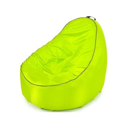 Airgo Inflatable Avocado Chair