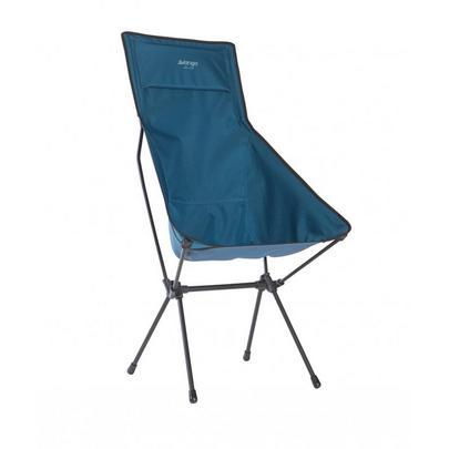 Vango Micro Steel Tall Chair