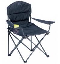 Samson Oversized Chair