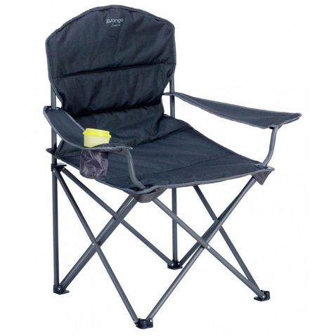 Camping Chairs Portable Amp Folding Chairs