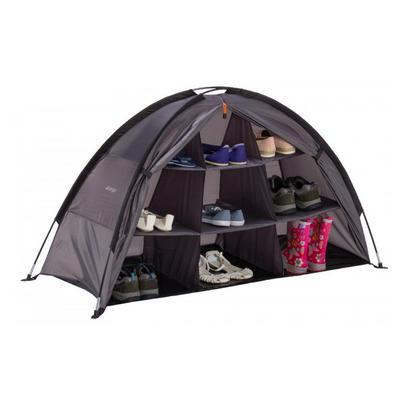 Vango Camping Storage Organiser
