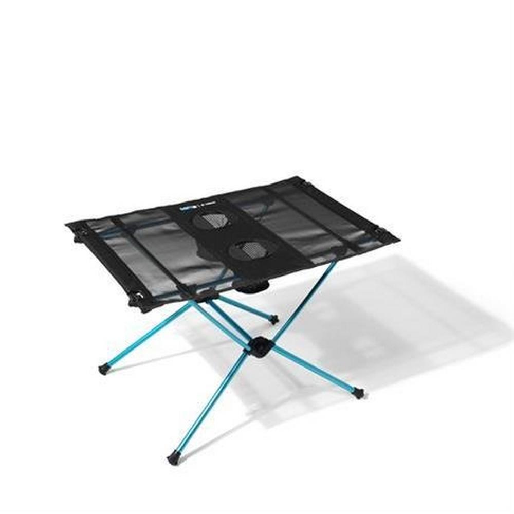 Helinox Camping Table One Black/Blue
