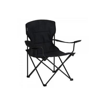 Vango Malibu Chair