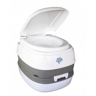 Nature Calls Flushing Toilet - 16L