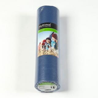 Camper 7 Foam Mat - Blue