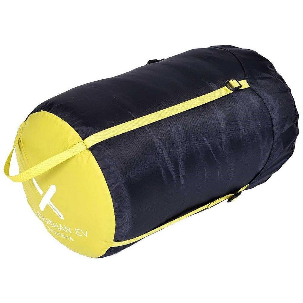 Oex Leviathan EV Hydrodown 900 Sleeping Bag
