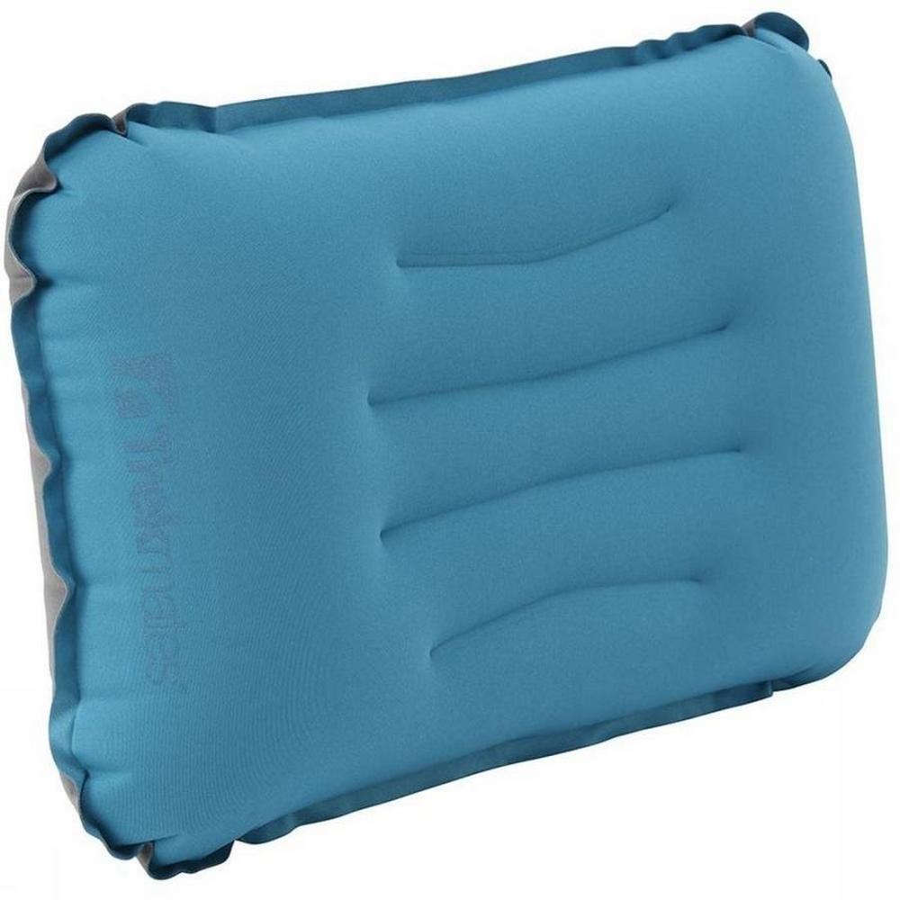 Trek Mates Airlite Inflatable Pillow