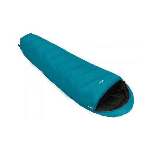 Atlas 250 Sleeping Bag