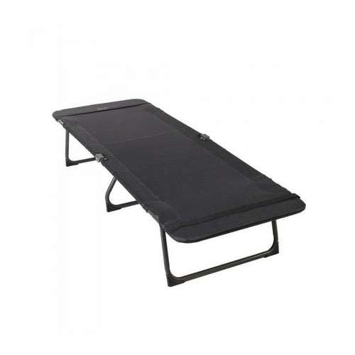 Dormir Single Camp Bed