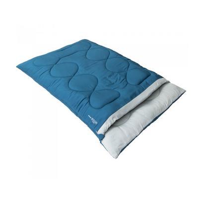 Vango Infinity Double Sleeping Bag