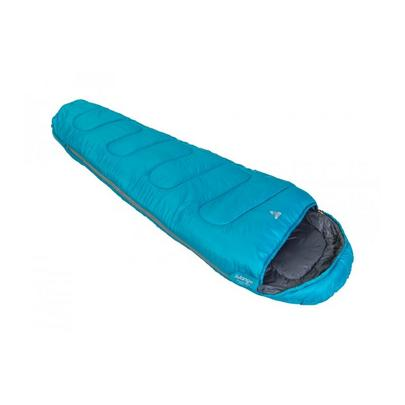Vango Atlas 250 Sleeping Bag