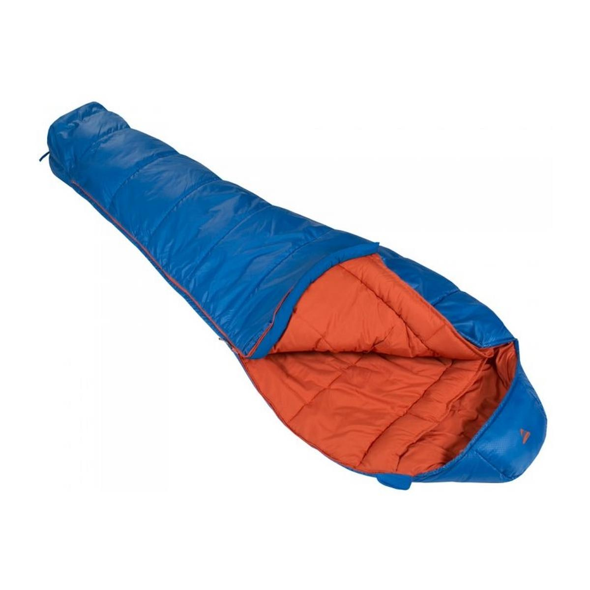 Vango Nitestar Alpha 250 Sleeping Bag - Blue