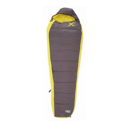 Oex Fathom EV 300 Sleeping Bag