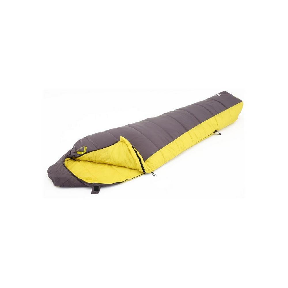 Oex Fathom EV 300 Sleeping Bag